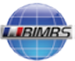 Bimrs company